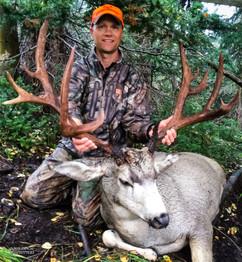 mule-deer-hunt2014-03.jpg
