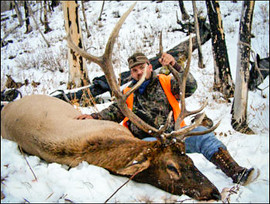 elk-hunt2008-09.jpg