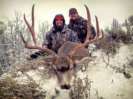 mule-deer-hunt2017-12.jpg