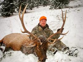 elk-hunt2008-11.jpg