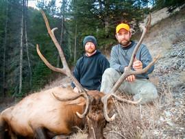 elk-hunt2013-05.jpg