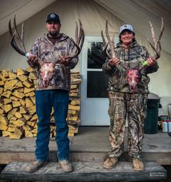 mule-deer-hunt2018-10.jpg