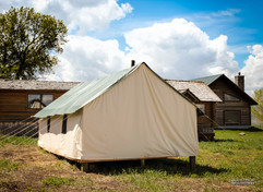 accommodations16.jpg