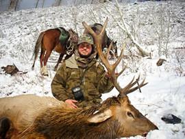 elk-hunt2008-15.jpg