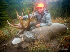 mule-deer-hunt2014-38.jpg
