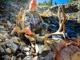 mule-deer-hunt2016-02.jpg