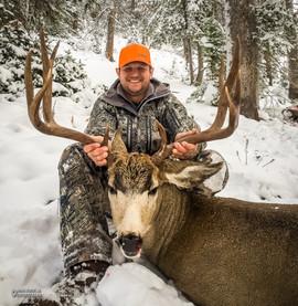 mule-deer-hunt2016-13.jpg
