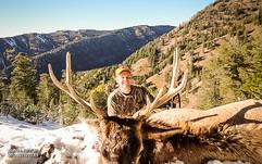 elk-hunt2011-10.jpg