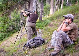 shooting-classes2014-03.jpg