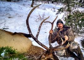 elk-hunt2016-07 (1).jpg