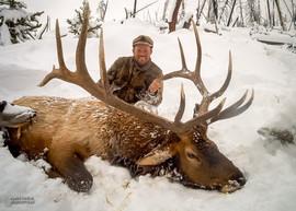 elk-hunt2014-22.jpg