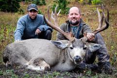 mule-deer-hunt2014-21.jpg