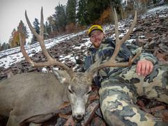 mule-deer-hunt2018-24.jpg