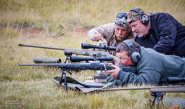 shooting-classes2015-08-768x454.jpg
