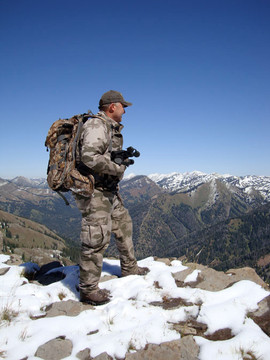 scouting-for-2009-02.jpg