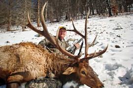 elk-hunt2008-13 (1).jpg