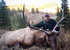 elk-hunt2013-12.jpg