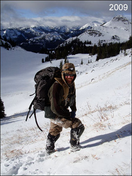 scouting-for-2009-53.jpg