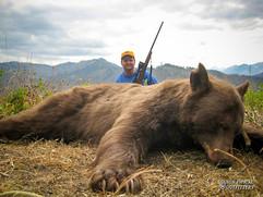 spring-black-bear2011-02.jpg