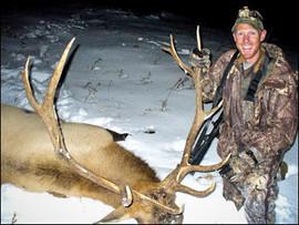 elk-hunt2008-03.jpg