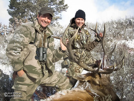 elk-hunt2012-15.jpg