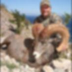 sheep-hunt2008-07-200x200.jpg
