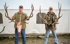 elk-hunt2011-06.jpg