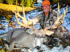 mule-deer-hunt2016-21.jpg