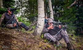 shooting-classes2015-10-768x465.jpg