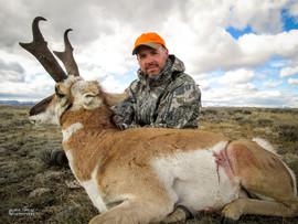 antelope2014-03.jpg