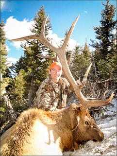 elk-hunt2009-02.jpg