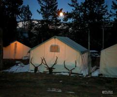accommodations10.jpg