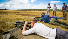 shooting-classes2015-11-768x444.jpg