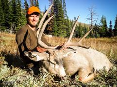 mule-deer-hunt2014-29.jpg