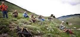 shooting-classes2014-27 (1).jpg
