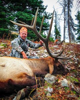 elk-hunt2014-12 (1).jpg