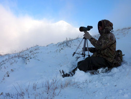 scouting-for-2009-04.jpg