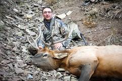elk-hunt2011-11.jpg