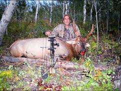 elk-hunt2009-20.jpg