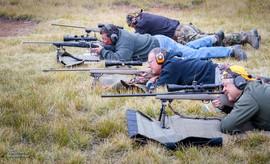 shooting-classes2015-07-768x467.jpg