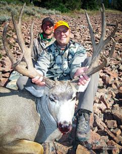 mule-deer-hunt2014-15 (1).jpg