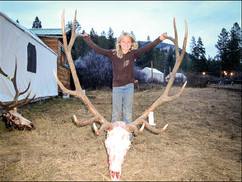 elk-hunt2009-15.jpg