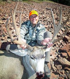 mule-deer-hunt2014-14.jpg