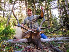 elk-hunt2014-15.jpg