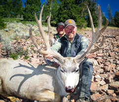 mule-deer-hunt2014-18.jpg