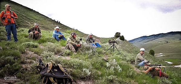 shooting-classes2014-27.jpg