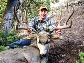 mule-deer-hunt2016-17.jpg