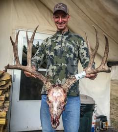 mule-deer-hunt2018-16 (1).jpg