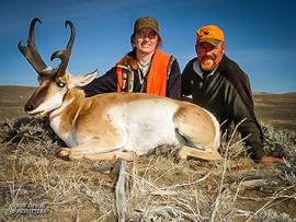 antelope2014-04.jpg