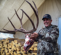 mule-deer-hunt2018-26.jpg